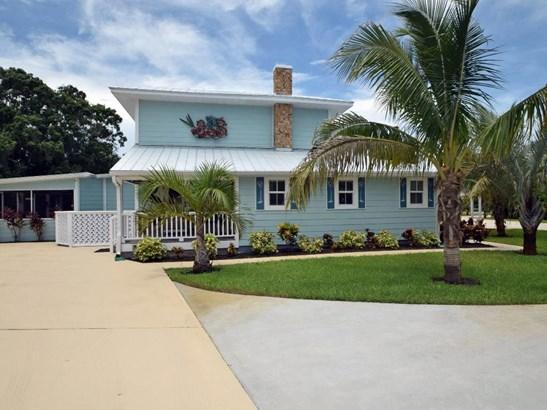 4225 7th Place, Vero Beach, FL - USA (photo 4)