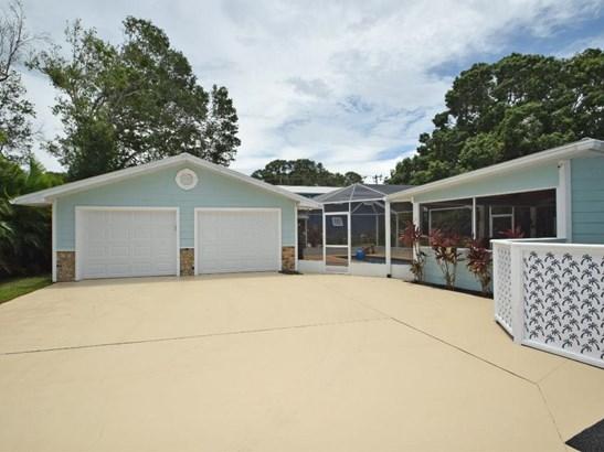 4225 7th Place, Vero Beach, FL - USA (photo 5)