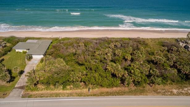 8005 Highway A1a, Melbourne Beach, FL - USA (photo 2)