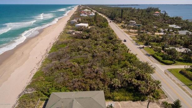 8005 Highway A1a, Melbourne Beach, FL - USA (photo 3)