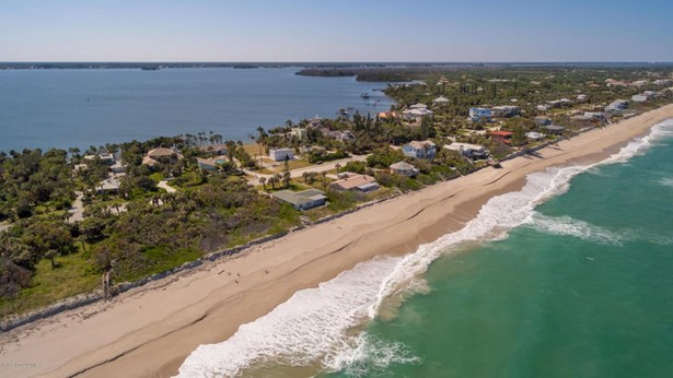 8005 Highway A1a, Melbourne Beach, FL - USA (photo 4)