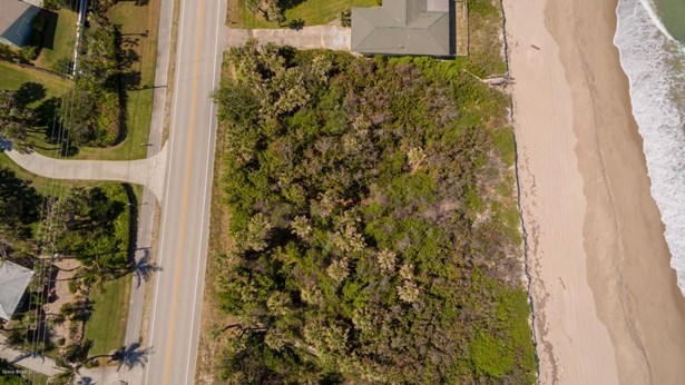 8005 Highway A1a, Melbourne Beach, FL - USA (photo 5)