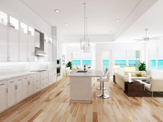 1725 Highway A1a Unit 202, Indialantic, FL - USA (photo 2)