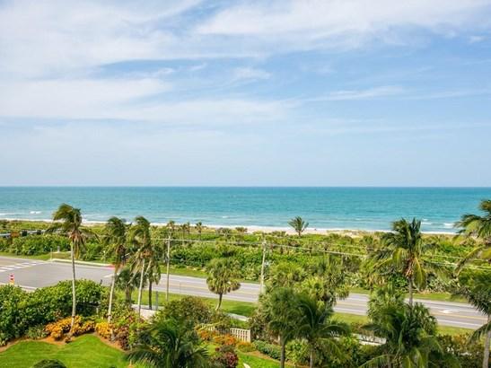 5047 N Highway A1a, Hutchinson Island, FL - USA (photo 3)