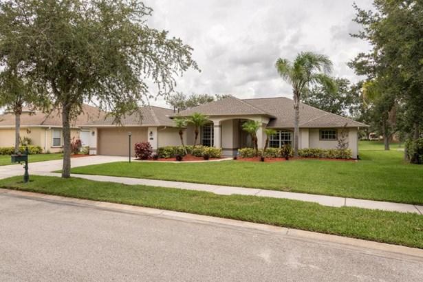 941 Gardenbrook Court, Palm Bay, FL - USA (photo 2)