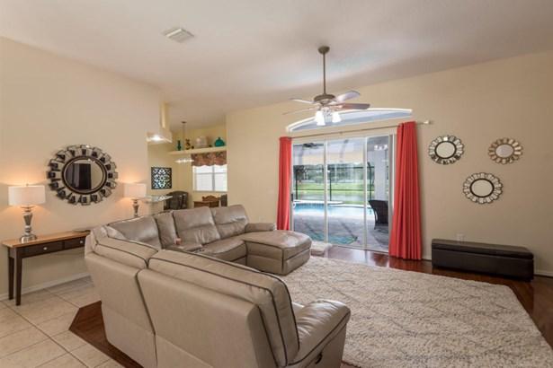 941 Gardenbrook Court, Palm Bay, FL - USA (photo 3)