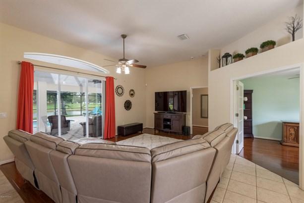 941 Gardenbrook Court, Palm Bay, FL - USA (photo 4)
