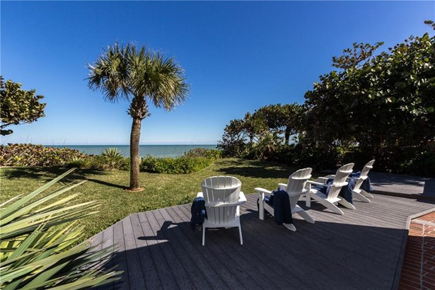 220 N Camelia Court , Indian River Shores, FL - USA (photo 4)