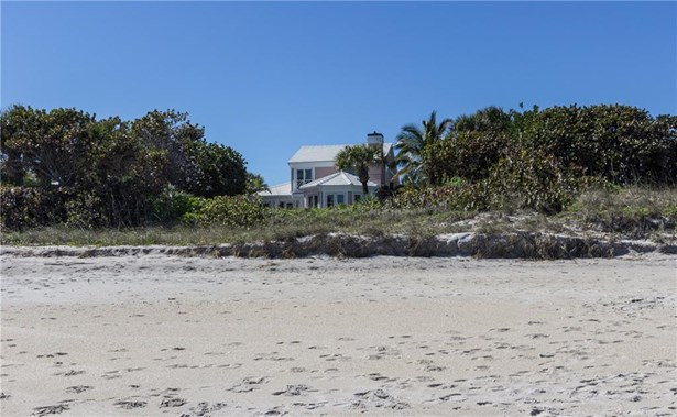 220 N Camelia Court , Indian River Shores, FL - USA (photo 5)