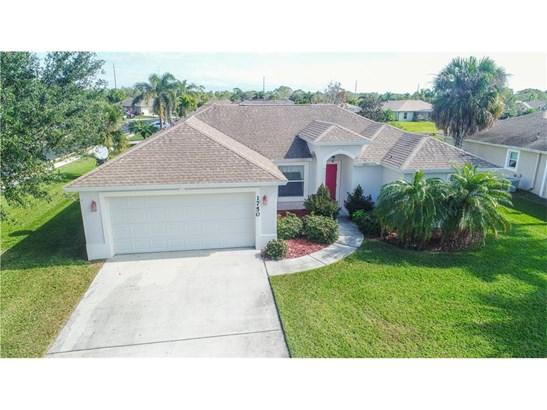 1750 Finch Lane , Vero Beach, FL - USA (photo 1)