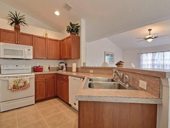 1750 Finch Lane , Vero Beach, FL - USA (photo 5)