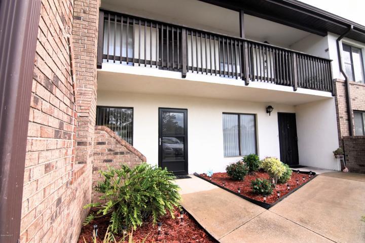 1515 Huntington Lane Unit 613, Rockledge, FL - USA (photo 1)