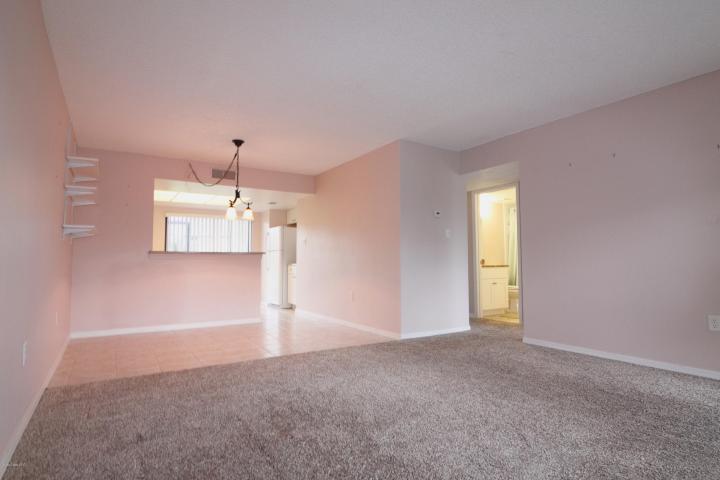 1515 Huntington Lane Unit 613, Rockledge, FL - USA (photo 2)