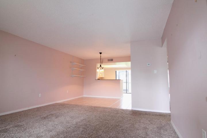 1515 Huntington Lane Unit 613, Rockledge, FL - USA (photo 3)