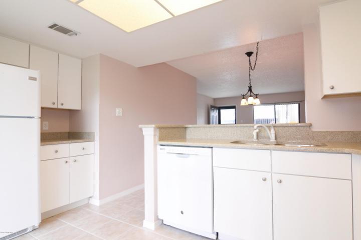 1515 Huntington Lane Unit 613, Rockledge, FL - USA (photo 4)