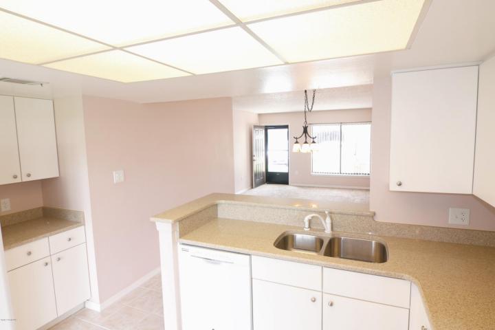1515 Huntington Lane Unit 613, Rockledge, FL - USA (photo 5)