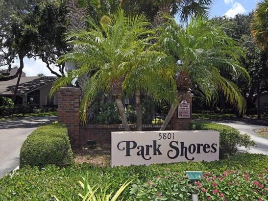 129 E Park Shores Circle , Indian River Shores, FL - USA (photo 1)