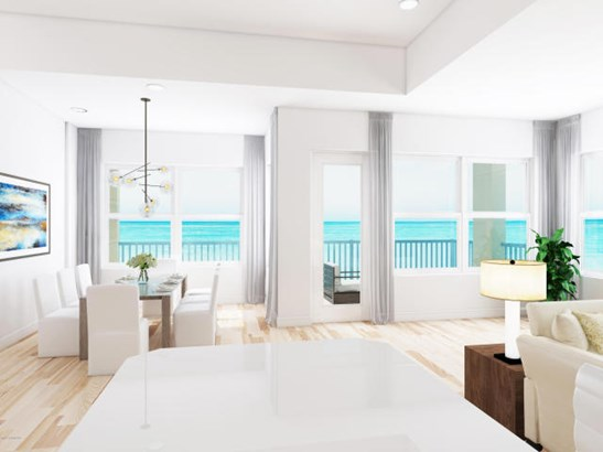 1725 Highway A1a Unit 502, Indialantic, FL - USA (photo 3)