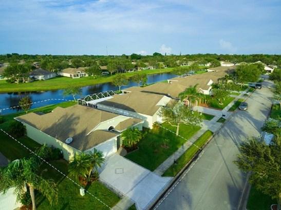 1490 9th Place, Vero Beach, FL - USA (photo 1)