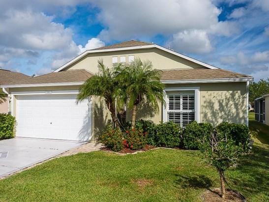 1490 9th Place, Vero Beach, FL - USA (photo 2)