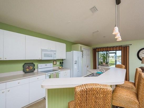 1490 9th Place, Vero Beach, FL - USA (photo 5)