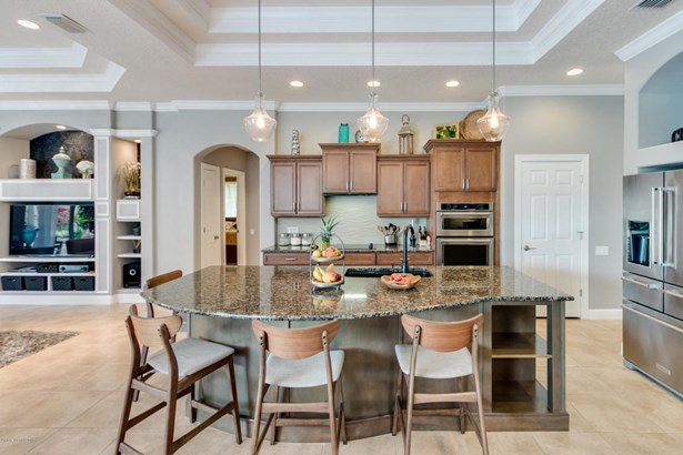 1840 Winding Ridge Circle, Palm Bay, FL - USA (photo 4)