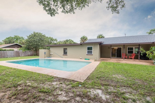 3635 Montgomery Road, Mims, FL - USA (photo 4)