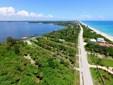 8150 Highway A1a, Melbourne Beach, FL - USA (photo 1)
