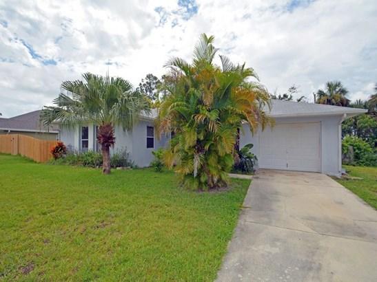 8303 Penny Lane, Fort Pierce, FL - USA (photo 3)