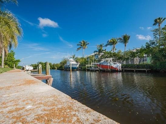 2214 6th Avenue Se , Vero Beach, FL - USA (photo 3)