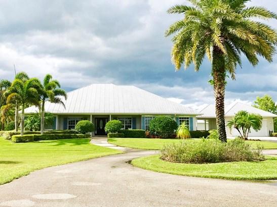 6310 37th Street, Vero Beach, FL - USA (photo 1)