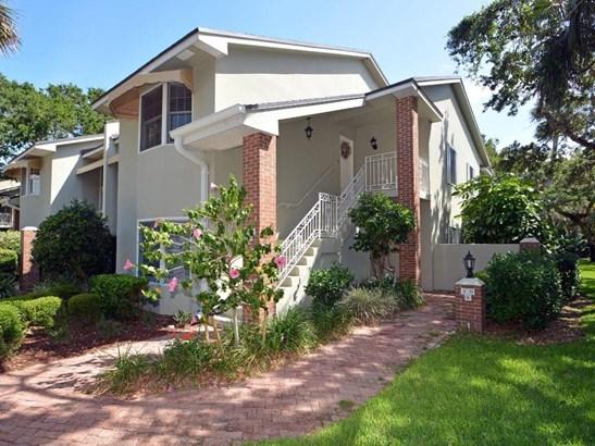 105 Park Shores Circle W 19w, Indian River Shores, FL - USA (photo 4)