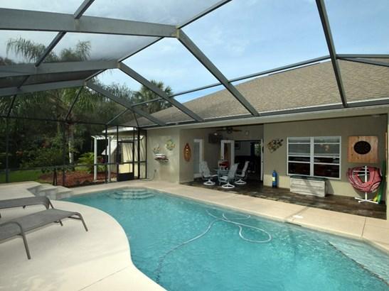 4875 26th Street, Vero Beach, FL - USA (photo 5)
