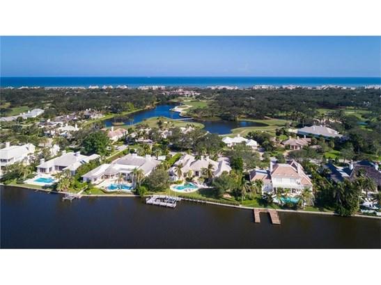 137 Island Creek Drive, Vero Beach, FL - USA (photo 4)