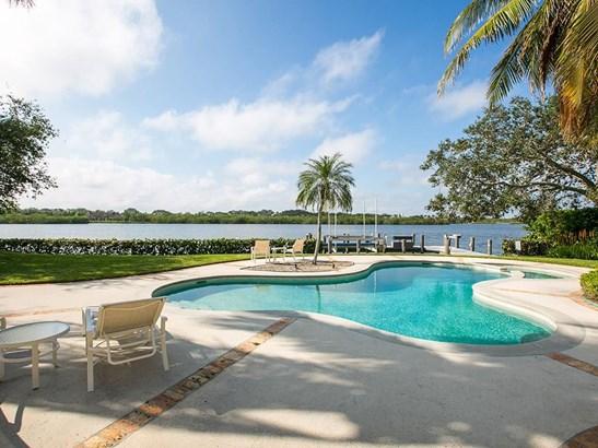 137 Island Creek Drive, Vero Beach, FL - USA (photo 5)