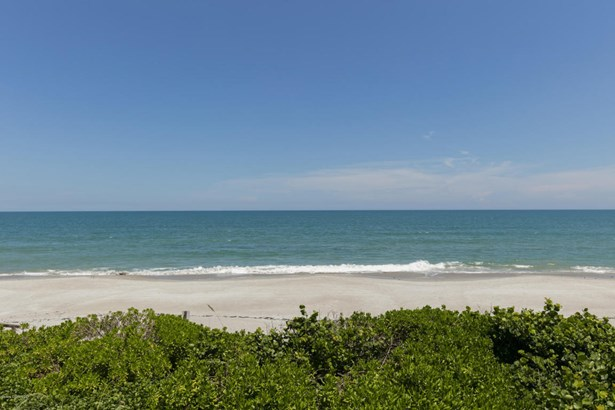 1095 Highway A1a Unit 2202, Satellite Beach, FL - USA (photo 4)
