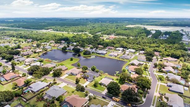 261 Lake Shore Drive, Merritt Island, FL - USA (photo 2)