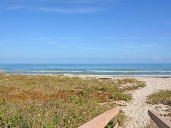 3000 N Highway A1a, Fort Pierce, FL - USA (photo 4)