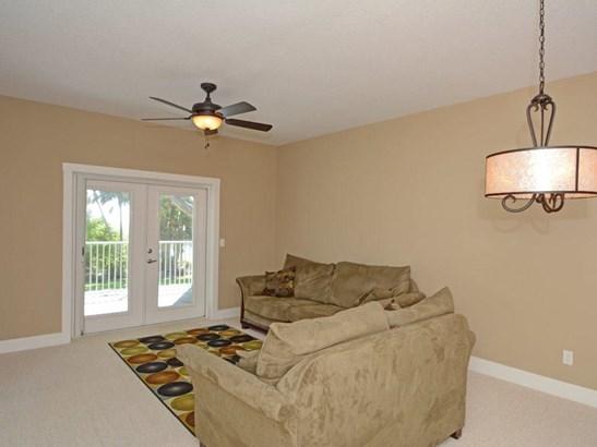 13530 Westport Drive 202, Sebastian, FL - USA (photo 4)