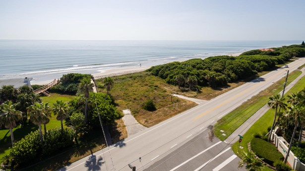 3315 Highway A1a, Melbourne Beach, FL - USA (photo 5)