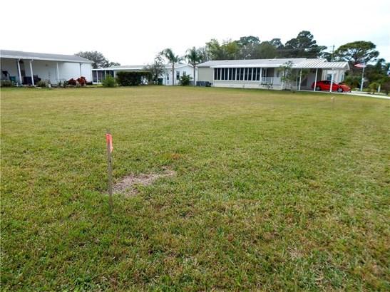 805 Lychee Drive, Barefoot Bay, FL - USA (photo 1)