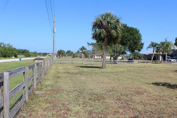 119 Cavalier Street, Palm Bay, FL - USA (photo 2)