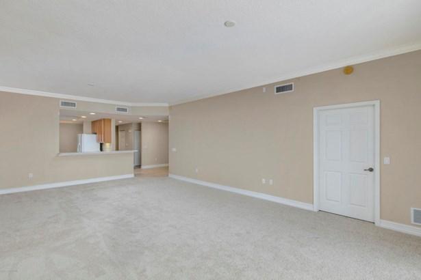 5 Indian River Avenue 1202, Titusville, FL - USA (photo 4)