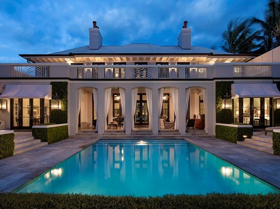 721 Grove Place, Vero Beach, FL - USA (photo 1)