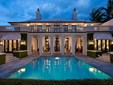 721 Grove Place, Vero Beach, FL - USA (photo 1)