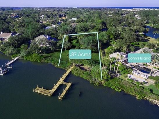 130 Twin Island Reach , Indian River Shores, FL - USA (photo 1)