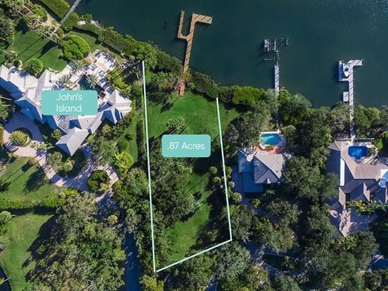 130 Twin Island Reach , Indian River Shores, FL - USA (photo 2)