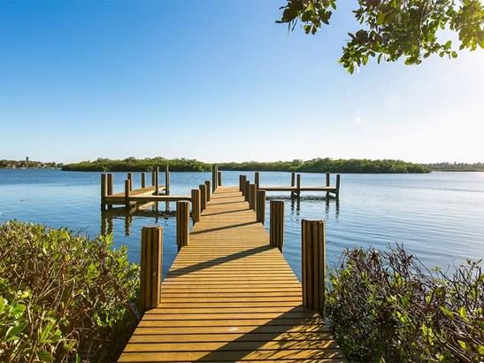 130 Twin Island Reach , Indian River Shores, FL - USA (photo 3)