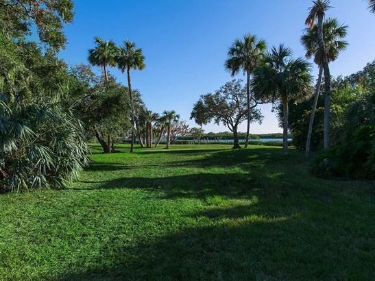 130 Twin Island Reach , Indian River Shores, FL - USA (photo 4)