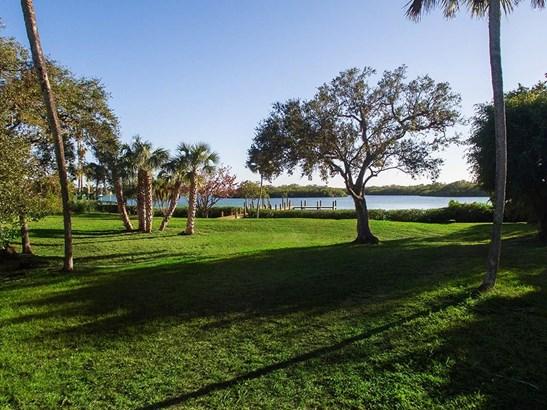 130 Twin Island Reach , Indian River Shores, FL - USA (photo 5)